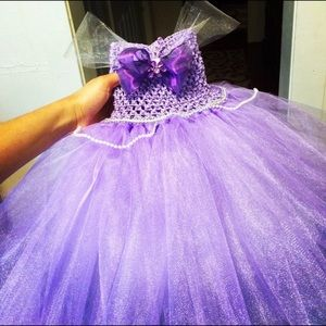 Other - Any kind of dresses for you little princesses.
